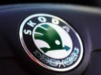 سكودا تعلن عن طرح سيارة مغامرات رباعية الدفع من فئة SUV
