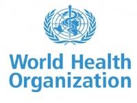 """""""الصحة العالمية"""" تعقد اجتماعا طارئا بسبب تفشي """"كورونا الجديد"""" بالصين"""