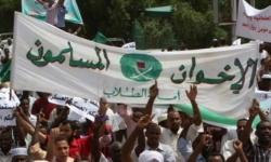 حل إدارات النشاط الطلابي الإخوانية بمدارس السودان
