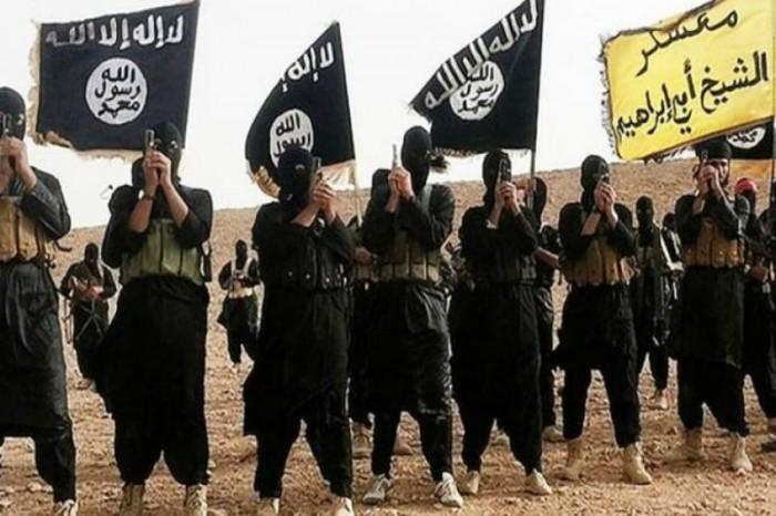 العراق يغلق نحو 900 موقع إلكتروني تابعا لداعش