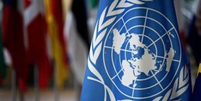 الأمم المتحدة: نصف مليار شخص بلا وظائف لائقة 