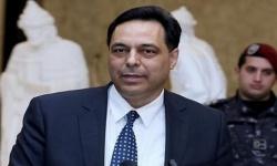 """مجددا.. تعثر تشكيل الحكومة اللبنانية برئاسة """"دياب"""""""