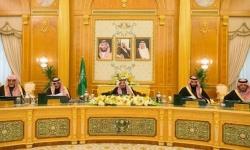 تعرف عليهم.. مجلس الوزراء السعودى برئاسة الملك سلمان يصدر ١١ قرارا هاما