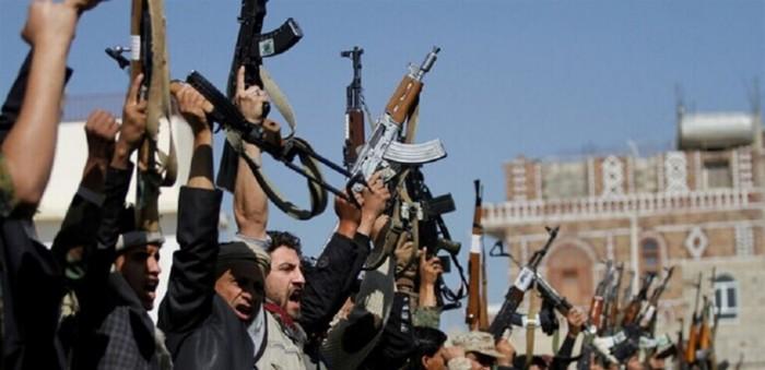 الحوثيون وأسلحة صنعاء.. تجارة المليشيات القاتلة