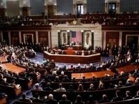 الشيوخ الأميركي يستعرض الوثائق الخاصة بآلية محاكمة ترامب
