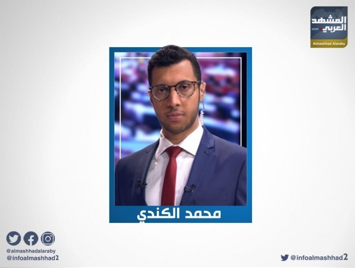 إعلامي: الحوثيون والإخوان يعملون ضد كل ما هو جنوبي