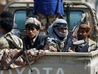 """""""قتلى صراعات المليشيات"""".. خلافات تنخر في عظام الحوثي"""