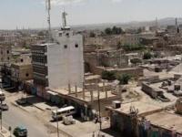 قيادي حوثي يعتدي للمرة الثانية على رئيس محكمة في ذمار