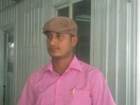 أديب السيد: الحوثي ومليشيات الإخوان وجهان لعملة واحدة