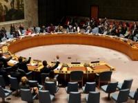 مجلس الأمن الدولي يدعو الأطراف الليبية لوقف إطلاق النار سريعا