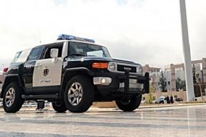 السعودية.. وفاة امرأة وإصابة أخريين وسائقهن في إطلاق نار