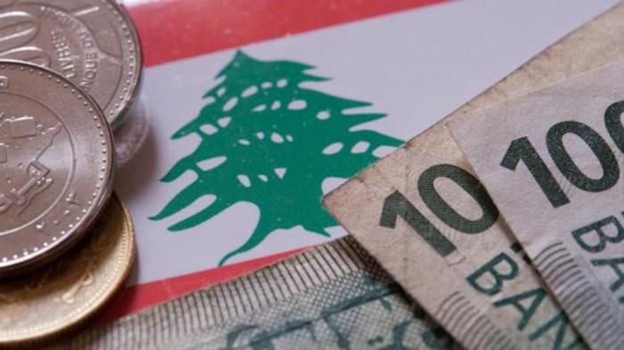 أول تصريح له.. وزير المالية اللبناني يحذر من الإفلاس