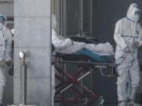أمريكا تستقبل أول حالة مصابة بفيروس كورونا