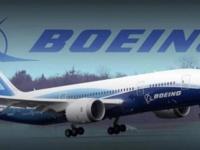 بوينج: طائرات ماكس 737 لن تحلق قبل منتصف 2020
