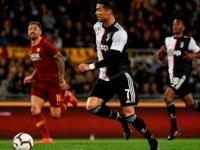 يوفنتوس ضد روما.. مواعيد مباريات اليوم الأربعاء