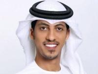 الحربي يُشيد بشركة أدنوك الإماراتية.. لهذا السبب