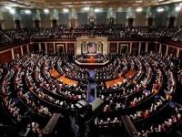 مجلس الشيوخ الأمريكي يقر القواعد المنظمة لمحاكمة ترامب