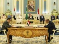 نظرة أممية لاتفاق الرياض.. عالمٌ مطّلعٌ على انتهاكات الشرعية