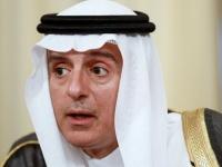 سياسي سعودي: الجبير أعاد الأمور إلى نصابها بالبرلمان الأوروبي