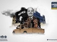 تناقض مليشيا الإخوان.. الفاجعة في مأرب والرد بوادي حضرموت (إنفوجراف)