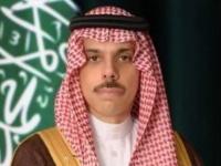وزير الخارجية السعودي: دول كثيرة عرضت الوساطة لإجراء محادثات مع إيران