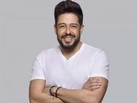 محمد حماقي يفكر في تقديم ألبوم خاص بالأطفال (فيديو)