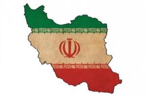 صحفي يُحرج إيران بتساؤل عن مليشياتها