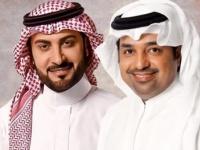 30 يناير.. راشد الماجد وماجد المهندس يحييان ختام فعاليات مهرجان دبي للتسوق