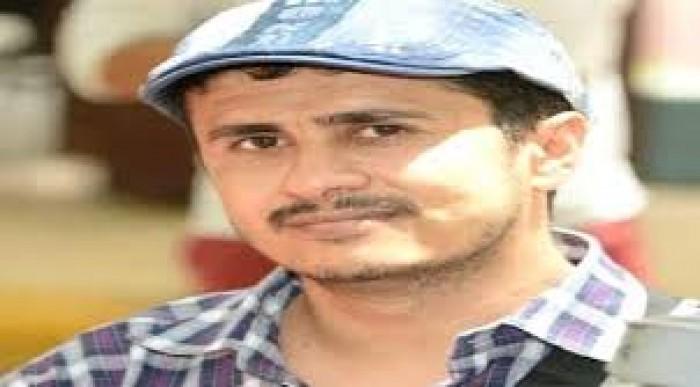بن عطية يطالب بكشف النقاب عن جرائم المخلفات المسرطنة في وادي حضرموت