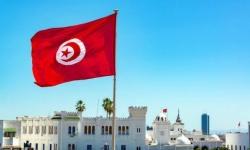 بعد إهانة مواطنيها.. تونس تحتج رسميا وتطالب إيطاليا بالاعتذار