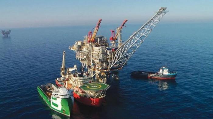 قبرص: تركيا سرقت بيانات سرية للبحث عن النفط