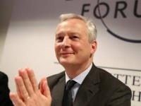 اتفاق فرنسي أمريكي على هدنة في نزاع الضريبة الرقمية