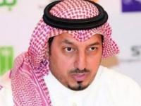 رئيس الاتحاد السعودي: لن نتنازل عن لقب كأس آسيا للشباب