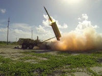 توقعات بنشر أمريكا لمضادات صواريخ لحماية قواتها بالعراق
