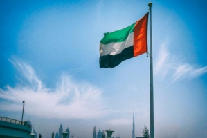 الإمارات تدين هجوم قرية بوركينافاسو الإرهابي