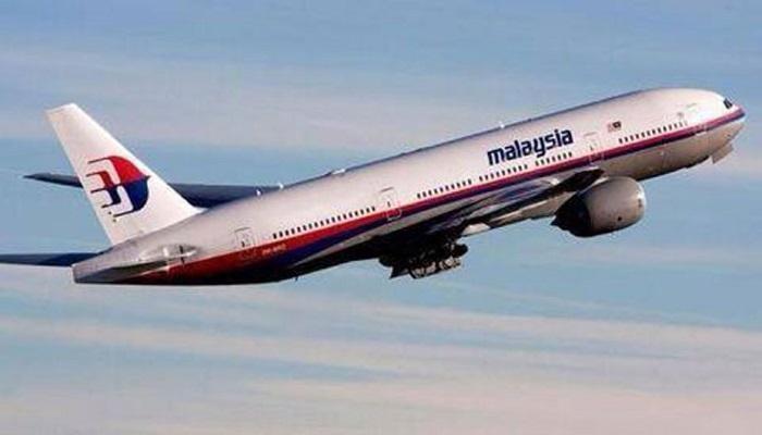 """الطيران الماليزي يقرر إلغاء جميع رحلاته إلى مدينة """"ووهان"""" الصينية"""