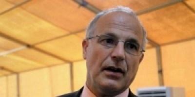 """أول تعليق من السفير البريطاني لدى اليمن على بيان """"غريفيث"""""""
