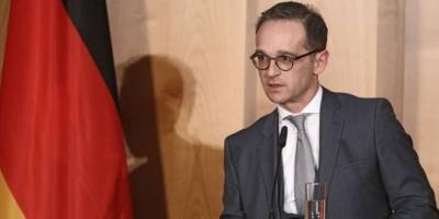 ألمانيا: نعمل على لم شمل كل الأطراف الليبية الراغبة في الحل السياسي