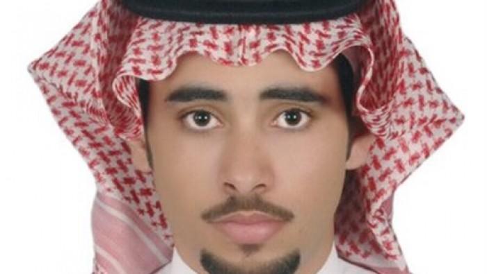 التليدي: السعودية لا يضرها الصياح والنباح.. ولن يكبر الأقزام على أكتافها