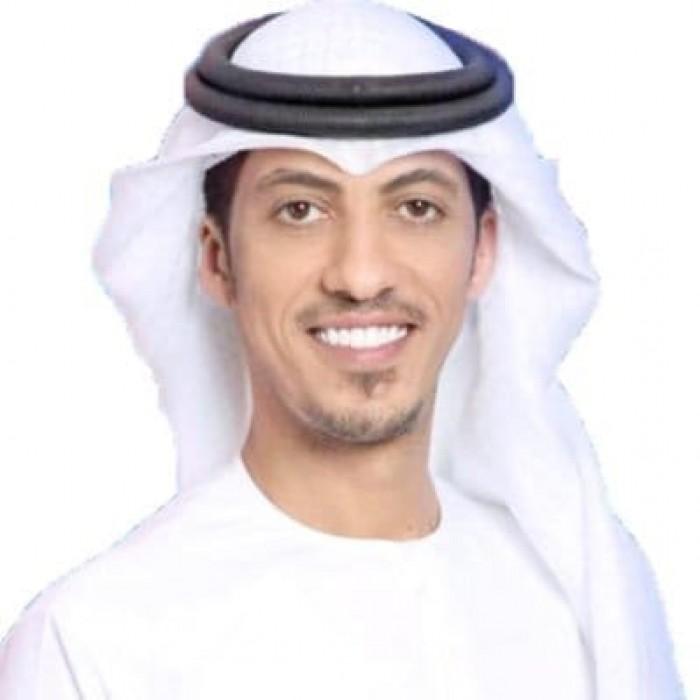 الحربي يعلق على إطلاق الإمارات لأكبر مشروع عالمي لتعليم البرمجة