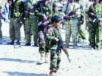 قتلٌ بعد اختطاف وتجنيد.. جثامين أطفال تفضح إرهاب الحوثيين