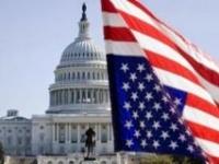 """الإدارة الأمريكية تضع قيودا """"سياحة الولادة"""": تهدد الأمن القومي"""