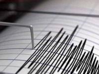 زلزال بقوة 5.5 درجة يضرب شمال الأرجنتين