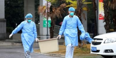 وصلت إلى هذا الرقم.. الصين تعلن ارتفاع ضحايا فيروس كورونا