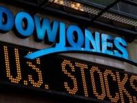 الأسهم الأمريكية ترتفع وداو جونز يهبط 0.1%