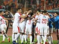 الزمالك ضد مازيمبي.. مواعيد مباريات اليوم الجمعة