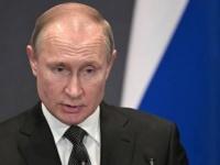 الكرملين: بوتين عين وزير الاقتصاد السابق مستشارا له