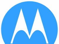 """""""موتورولا"""" تكشف عن الموعد الجديد لطرح هاتفها القابل للطي Razr"""
