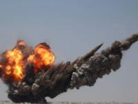 هجمات الحوثي الغادرة.. تصعيدٌ غاشم يستهدف السكان