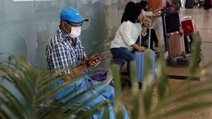 روسيا تحذر مواطنيها من السفر إلى الصين لتفادي الإصابة بفيروس كورونا
